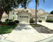 9220 Bayberry BEND Unit 203, Fort Myers image