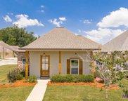 544 Portula Ave, Baton Rouge image