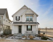 7902 East 49th Place, Denver image