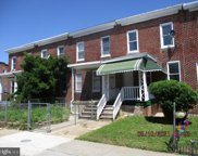 3406 Lyndale Ave, Baltimore image