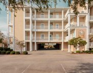 407 24th Ave. N Unit 201, North Myrtle Beach image