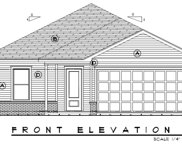 Lot 16 F Marsh South Landing, Freeport image