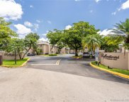2331 Nw 96th Ter Unit #17A, Pembroke Pines image