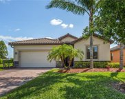 2858 Via Piazza LOOP, Fort Myers image