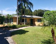 1524 Rosewood Street, Clearwater image