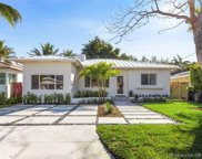 9049 Froude Ave, Surfside image