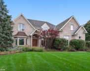 26362 West Roberts Lane, Barrington image