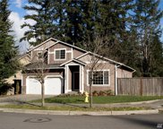 26828 233rd Ct SE, Maple Valley image