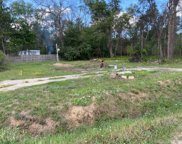 6324 W Pine Point Road, Grayling image