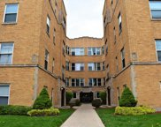 4950 North Kimball Avenue Unit 2W, Chicago image