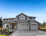 2818 228th St SW, Brier image