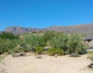 9297 E Sundance Circle Unit #54, Gold Canyon image