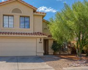 10327 N Mineral Spring, Oro Valley image
