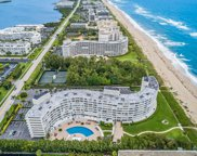 2780 S Ocean Boulevard Unit #706, Palm Beach image
