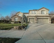 2175 St Michaels Ct, Brentwood image