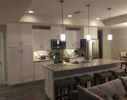 1900 NW 13th PL, Cape Coral image