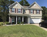 1008 Woodall Court, Conway image
