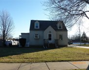 4914 15 Mile Rd, Sterling Heights image