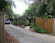 9246 Hilltop Drive, New Port Richey image