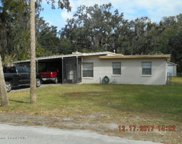 1175 Old Dixie, Titusville image