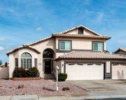 842 W Horseshoe Avenue, Gilbert image