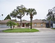 605 Monterey Avenue, Clearwater image