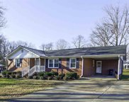 151 Eastview Circle, Simpsonville image
