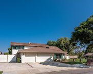 191 STONEBROOK Street, Simi Valley image