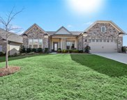 547  Sunkissed Lane, Fort Mill image