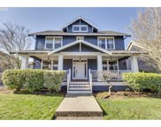 20019 MOSSY MEADOWS  AVE, Oregon City image