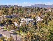 416     Gordon Terrace   3 Unit 3, Pasadena image