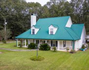 16143 Greenwell Springs Rd, Greenwell Springs image