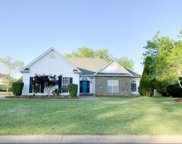 102 Leatherman Court, Anderson image