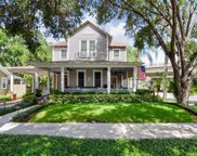 701 S Packwood Avenue, Tampa image