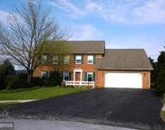 100 GRAND VIEW COURT, Smithsburg image