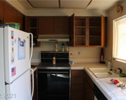 4770 Topaz Street Unit 88, Las Vegas image