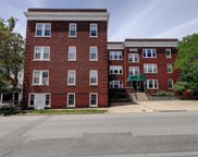 355 Angell ST, Unit#13 Unit 13, East Side of Providence image