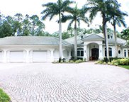 5365 Green Blvd, Naples image
