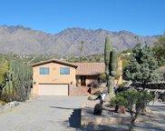 4579 N Paseo Bocoancos, Tucson image