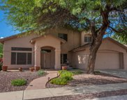 11081 N Tapestry, Oro Valley image
