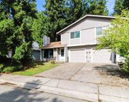 3231 134th Place SW Unit A, Lynnwood image