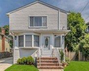 322 Frederick  Avenue, Bellmore image