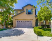 1364 Wooden Valley St., Chula Vista image