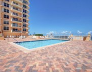 4511 S Ocean Boulevard Unit #303, Highland Beach image