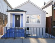 2920 South Bonfield Street, Chicago image