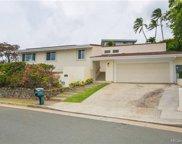 1704 Ihiloa Place, Honolulu image