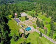 6802 Rosemont Dr NW, Gig Harbor image
