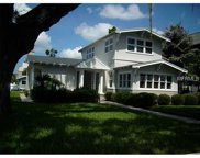 111 S Moody Avenue, Tampa image