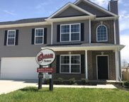 7508 Dupree Rd, Knoxville image