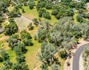1301  Lomita Court, El Dorado Hills image